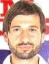 Ali Osman Aydogan