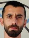 Ali Özgür Basa