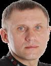 Sergey Kuzminich
