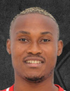 Prince Segbefia