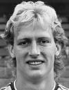 Dirk Lellek