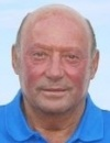 Gerald Dorbritz