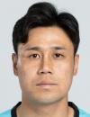 Jin-hyeong Lee