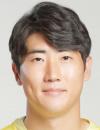 Dong-won Yang