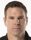 Greg Vanney