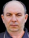 Vyacheslav Gerashchenko