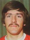 Steve Heighway