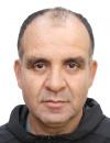 Toufik Rouabah