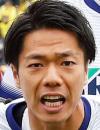 Hayato Nakama