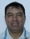 Mehmet Tayfun Türkmen