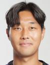 Jong-hyeon Yoo