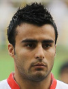 Masoud Ebrahimzadeh