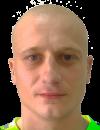 Dmitri Volkotrub