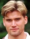 Jonny Rödlund