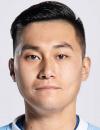 Yuelei Cheng