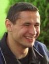 Aleksandr Chaika