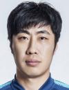 Qipeng Yang