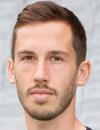 Alexander Joppich