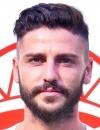 Cristian Buonaiuto