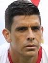 Jhonny Acosta