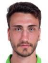 Luca Gasparotto