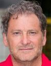 Jacky Mathijssen