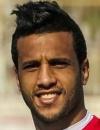 Islam Gamal