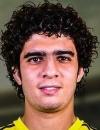 Ahmed El Esh
