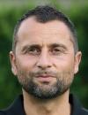 Paolo Amodio