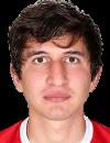Zaurbek Kambolov