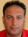 Mustafa Ceviz
