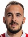 Emiliano Terzaghi