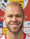 Marcel Kohn
