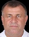 Isa Baytiev