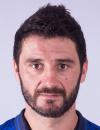 Jadranko Bogicevic