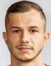Mladen Jutric