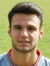 Ludovico Gargiulo