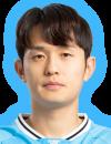 Soon-min Hwang