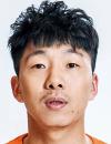 Jingdao Jin