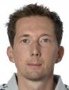 Konrad Funfstuck