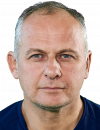 Sasa Petrovic