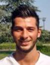 Michele Calì