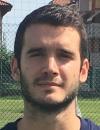 Stefano Truzzi