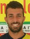 Davide Petermann