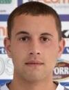 Fabio Alba