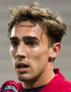 Alessandro Capello