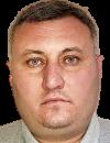 Zaur Tedeev