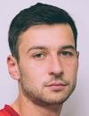 Oleksiy Maydanevych