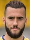 Floriano Vanzo