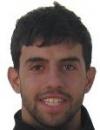 Marcelo Tapia